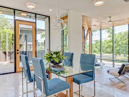 top home design hashtags urban luxury home by minguell mcquary comes to life with staging