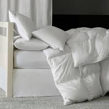 shop bed products mattress u0026 down gramercy fine linens