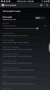 Htc Wildfire Car Mode Problem by Rom Official Gt I9195 Spirit V1 6 4 4 U2026 Samsung Galaxy S 4 Mini