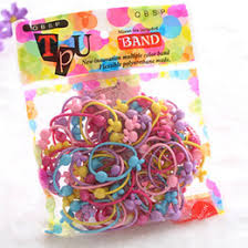 hair rubber band for hair rubber band for for sale