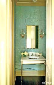beautiful powder rooms bamboo wallpaper bathroom beautiful cabinets wallpapers u2013 kargo