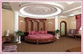 decorative ideas for bedroom modern bedroom design ideas pastapieandpirouettes com