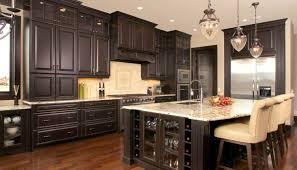 kitchen kitchen cabinet design satiating kitchen cabinet design