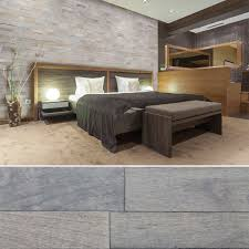 horizon decorative walls atlantic decorative wood wall panelling