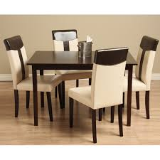 5 dining room sets design 5 dining room set terrific homelegance