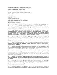 resume writing rules sap cv sample sap jobs resume writing a curriculum vitae cv sap fico cv examples sample sap resume resume cv cover letter