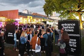 zalando si e social bread butter 2017 by zalando berlin