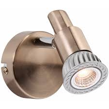 Esszimmer Lampen Obi Strahler U0026 Spots Kaufen Bei Obi Obi Ch