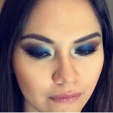 best lighting for makeup artists 7 best makeup artists images on makeup