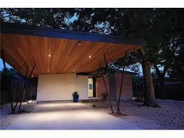 65 best garage nadstresnice carport images on pinterest carport