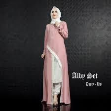 Teh Jatuh Dan Permintaan Terhadap Gula Meningkat baju muslim wanita warna hitam 19 model baju kebaya muslim
