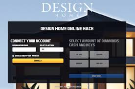 Home Design Unlimited Fedeen Games Forums View Topic Design Home Unlimited Diamonds