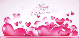 day wishes happy valentines day 2018 wishes messages greetings him