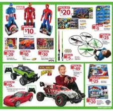 target black friday special target black friday ad scan and deals target and thanksgiving