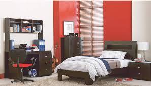 Harvey Norman Bookcases Jade Kids Bedroom Furniture By Stoke Furniture From Harvey Norman