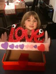 Shoe Box Decoration For Valentine S Day by 18 Best Valentines Shoe Boxes Images On Pinterest Shoe Box