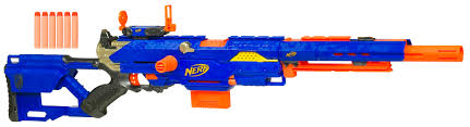 nerf remote control tank source nerf longstrike materials mechanical nightmare