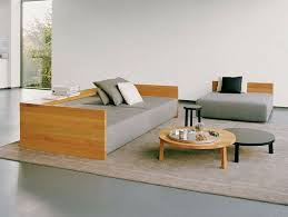 The  Best Wooden Sofa Set Ideas On Pinterest Wooden Sofa - Best design sofa