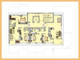 draw room layout virtual room layout large size of dining room room planner app