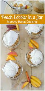153 best mason jar dessert images on pinterest mason jar