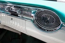 how to fix a car radio that won u0027t turn off