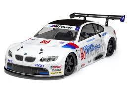 rc car bmw m3 hpi sprint 2 flux rtr bmw m3 2 4ghz rc hobbies