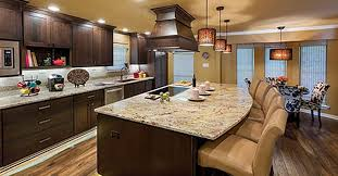 should countertops match floor or cabinets matching your counters and flooring