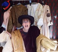 lion costumes for sale theatre to sell 50 years of costumes in