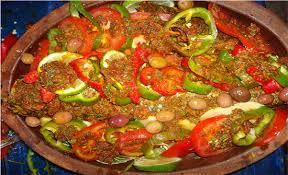 la cuisine marocain pourquoi vous devez tester un restaurant marocain