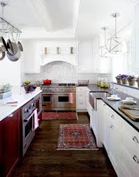 Aaa Business Interiors 35 Bright California Style Kitchens Inspiration Dering Hall
