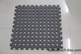 outdoor flooring tiles black 60 60cm cing adults