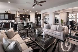 swiss coffee paint color the true value of paint best home