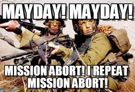 May Day Meme - mayday mayday israel army meme on memegen