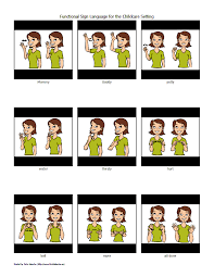 sign language thanksgiving asl thanksgiving printable signs u2013 festival collections
