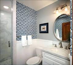 bathroom accent wall ideas shower accent wall bathroom shower accent wall ideas interlearn info