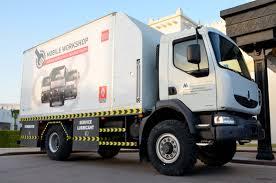 renault trucks renault trucks ramadan iftar pr