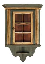 75 best hanging cupboards images on pinterest country furniture