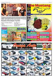vista news 20131128 by vistanews issuu