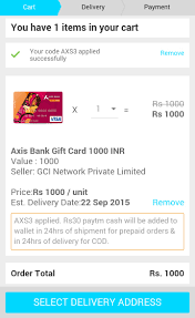 paytm cash transfer trick to bank account 0 charge