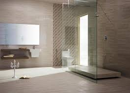 bathrooms design image of marvelous free bathroom design tool