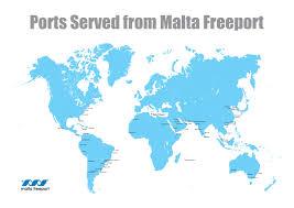 world map pakistan karachi freeport world map global network connections