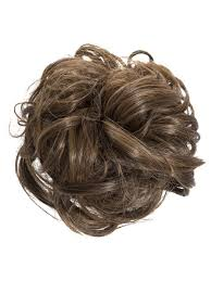 hair scrunchie diana large hair scrunchie in brown and caramel koko couture