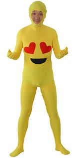 Amazon Halloween Costumes 10 Emoji Costumes Images Emoji Costume