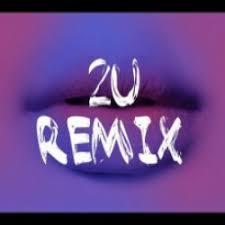 download lagu justin bieber 2u 2u remix ft justin bieber david guetta mp3 song crazzysongs