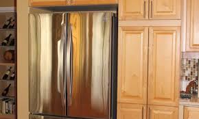 kit kitchen cabinets cabinet stunning utility cabinets with doors stunning kitchen