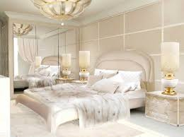Bedroom Furniture Cream by Cream And Gold Bedroom Ideas