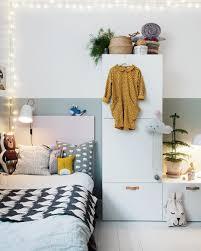 chambre d enfant pas cher 5 idées pour ranger une chambre d enfant lili in