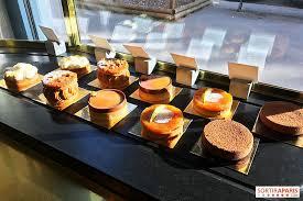 cours de cuisine le havre cours de cuisine le havre cours de cuisine avec kvin lacote
