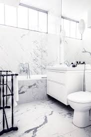 kitchen and bath ideas colorado springs 585 best clean bathrooms images on pinterest bathroom ideas