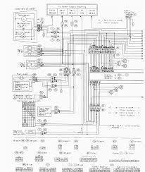 2002 subaru engine diagram 2002 wiring diagrams